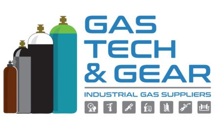 Gas Tech & Gear