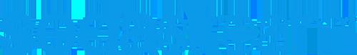 1024px-Soda_Stream_Logo