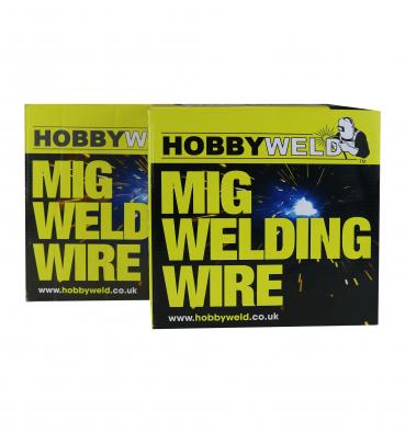 Wire-369x395